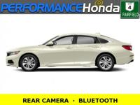 *EQUPPED WITH:* BACKUP CAMERA, ALLOY WHEELS, a TURBO,