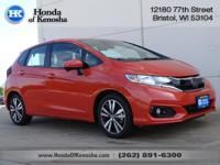 ** BLUETOOTH, ** REAR BACK UP CAMERA, ** ALLOY WHEELS,