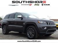 Factory MSRP: $44,925$4,850 off MSRP!South Shore