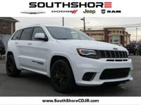 Factory MSRP: $100,360$1,004 off MSRP!South Shore
