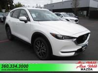 Alan Webb Mazda is pleased to be currently offering