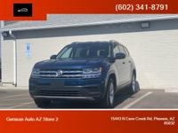 We offer the largest and the best priced VW and Audi