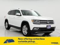 CarMax Curbside is now available at select stores.