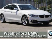 Heated Seats, Moonroof, Navigation, iPod/MP3 Input,