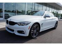 Heated Seats, NAV, Convertible Hardtop, Back-Up Camera,