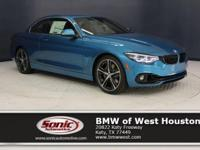 Check out this 2019! A great vehicle and a great value!