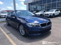 BMW of Corpus Christi is excited to offer this 2019 BMW