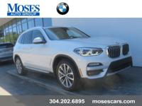 Price includes: $2,000 - APR Credit MY19. Exp.