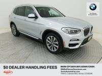 Don't miss this great BMW! It comes equipped with all