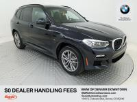 Don't miss this great BMW! This is more than just a