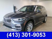Heated Seats, Navigation, Moonroof, All Wheel Drive,
