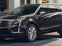 Options:  Cadillac User Experience With Embedded