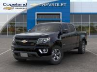 2019 Chevrolet Colorado Z71 Employee Price for Everyone