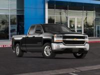 Scores 23 Highway MPG and 16 City MPG! This Chevrolet