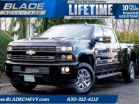 LTZ, Z-71 Off-Road, **LIFE TIME Power Train Warranty!,