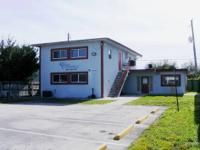 9,000+/- Square Foot Office/Warehouse Building. 100%