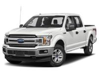 2019 Ford F-150 Lariat Price includes: $500 - Retail