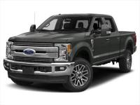 $7,029 off MSRP!2019 Ford F-250SD 4D Crew Cab Ruby Red