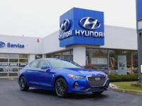 Contact Napleton Hyundai of Glenview today for