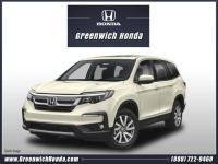 Every new Honda* comes with our exclusive LIFETIME