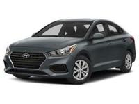 Visit Camelback Hyundai Kia for the lowest price!