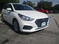 2019 Hyundai Accent Free delivery within 300 miles of