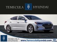Quartz 2019 Hyundai Elantra Value Edition  Options:  16