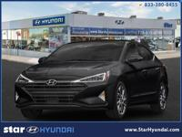 Options:  4-Wheel Disc Brakes|6-Speed A/T|Cruise
