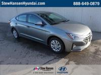 Price includes: RETAIL BONUS CASH FROM HYUNDAI. NOT