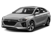 Electric ZEV 118hp, Intense Blue, Black.2019 Hyundai