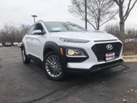 This 2019 Hyundai Kona SEL is offered to you for sale