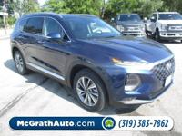 2019 Hyundai Santa Fe Free delivery within 300 miles of