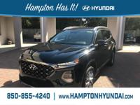 Contact Hampton Hyundai today for information on dozens