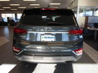 New Price! 2019 Hyundai Santa Fe Free delivery within