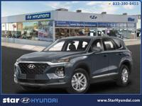 Options:  4 Cylinder Engine|4-Wheel Disc Brakes|8-Speed