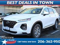AWD 21/27 City/Highway MPG AWD. SE 2.4L 4-Cylinder 4D