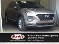 This Hyundai won't be on the lot long! Pure