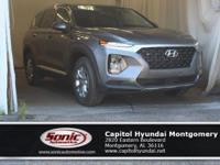 What a great deal on this 2019 Hyundai! This
