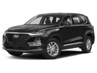 This 2019 Hyundai Santa Fe SEL is proudly offered by