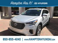 You can find this 2019 Hyundai Santa Fe XL SE and many