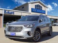 Eckert Hyundai welcomes all types of credit: