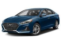 This 2019 Hyundai Sonata Limited Take advantage of the