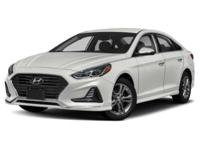 This 2019 Hyundai Sonata Limited is offered to you for
