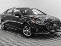 Offered by HILTON HEAD HYUNDAI in the Peacock Auto Mall