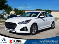 33/25 Highway/City MPG King Hyundai is excited to offer