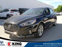 33/25 Highway/City MPG King Hyundai is pleased to offer