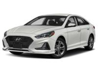 Check out this 2019! This car offers efficiency and