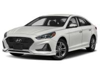 This 2019 Hyundai Sonata SEL is proudly offered by