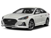 This 2019 Hyundai Sonata SEL Take advantage of the