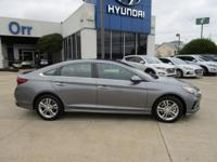 Nav System, Heated/Cooled Leather Seats, Moonroof,